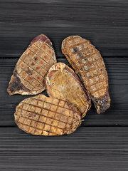 MEAT TIME Семенники говяжьи Медальоны, 40гр