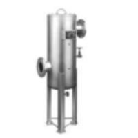 AFF220A-40DGFL  Магистральный фильтр, 4, 42000 л/мин