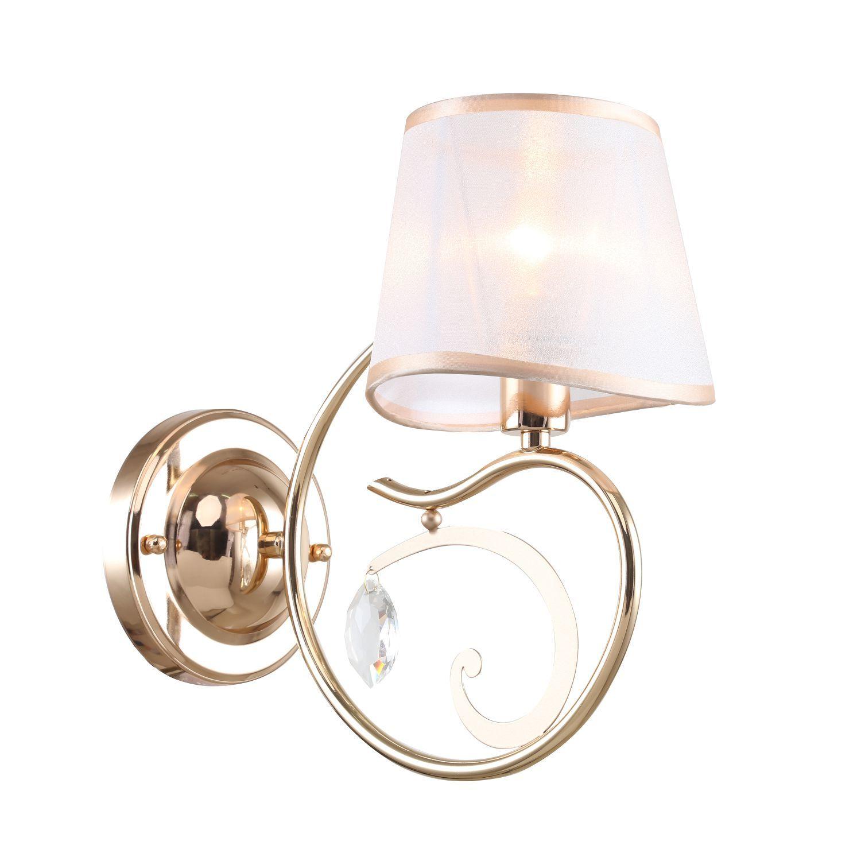 Настенный светильник F-Promo 2756-1W