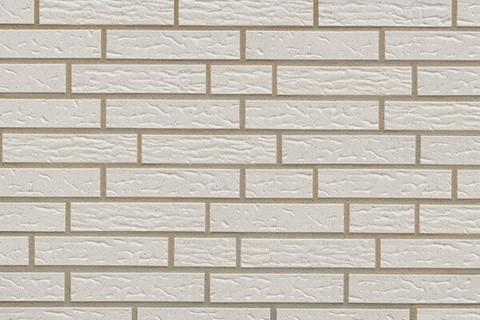ABC - Piz, Duan, struktur, 240х71х10, NF - Клинкерная плитка для фасада и внутренней отделки
