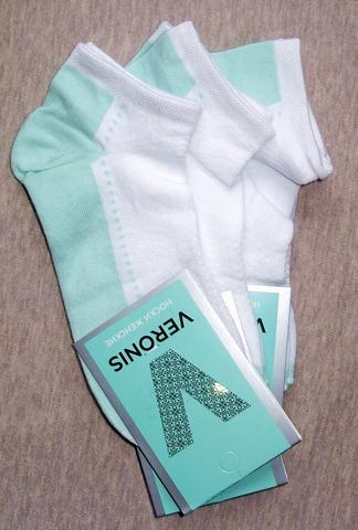 Носки женские С4А4