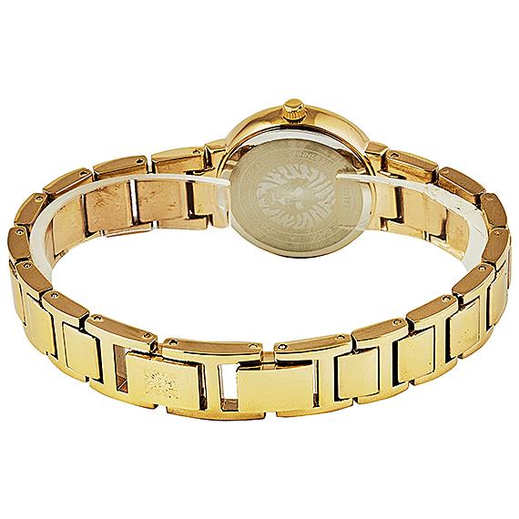 Часы наручные Anne Klein AK/3528CHGB