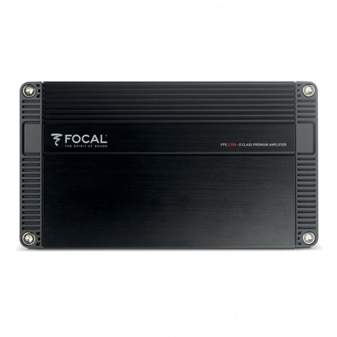 Focal FPX2.750
