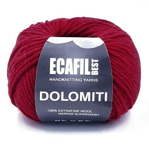 DOLOMITI  (цена за упаковку)