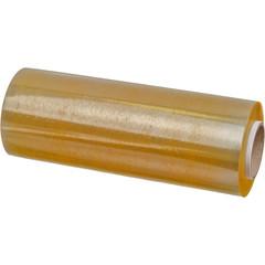 Пленка пищевая ПВХ 45 см x 900 м плотность 9 мкм (вес нетто 4.59 кг)