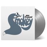 Smokie / Pass It Around (Coloured Vinyl)(LP)