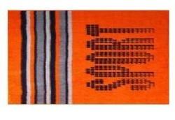 Полотенце махровое 50*90 ПЦ 2602-1998 цв.10000