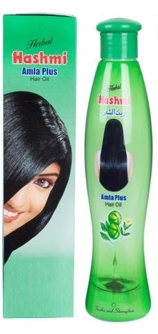 Масло Амлы, для волос