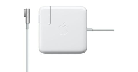 Сетевая зарядка Apple MagSafe 1 85w /original/