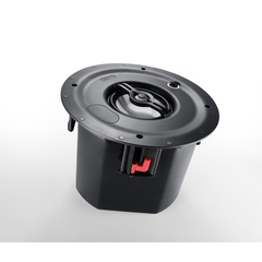 Canton InCeiling 855 T-BC-15