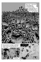 Блюз Старого Города