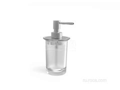 TWIN дозатор для геля Roca 816704001 фото