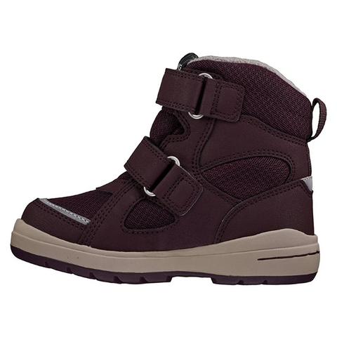 Зимние ботинки Viking Spro GTX Plum