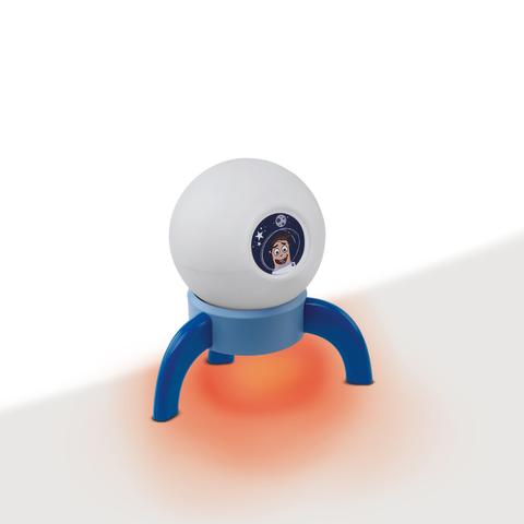 Настольная лампа Eglo ASTRONOVA 96852