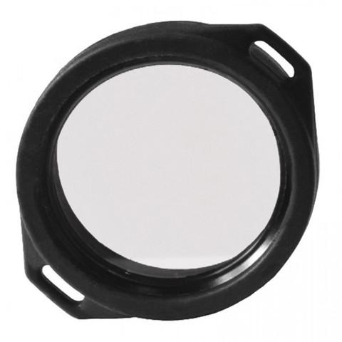 Фильтр для фонарей Armytek Partner/Prime, белый (для охоты)
