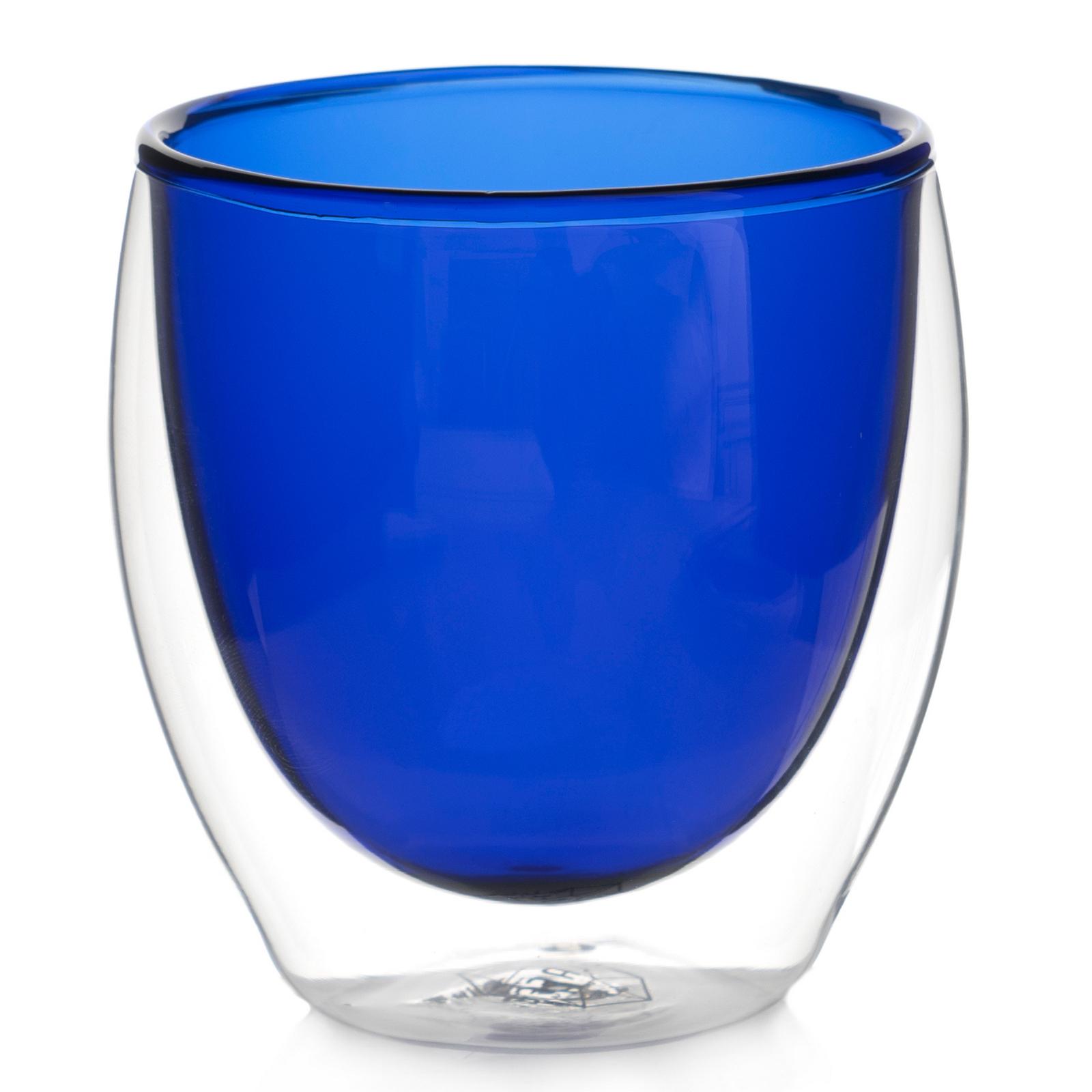 Все товары Стакан с двойными стенками цветной 250 мл, синий синий3.jpg