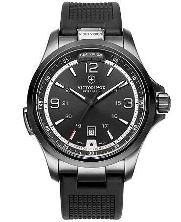 Часы Victorinox (241596)