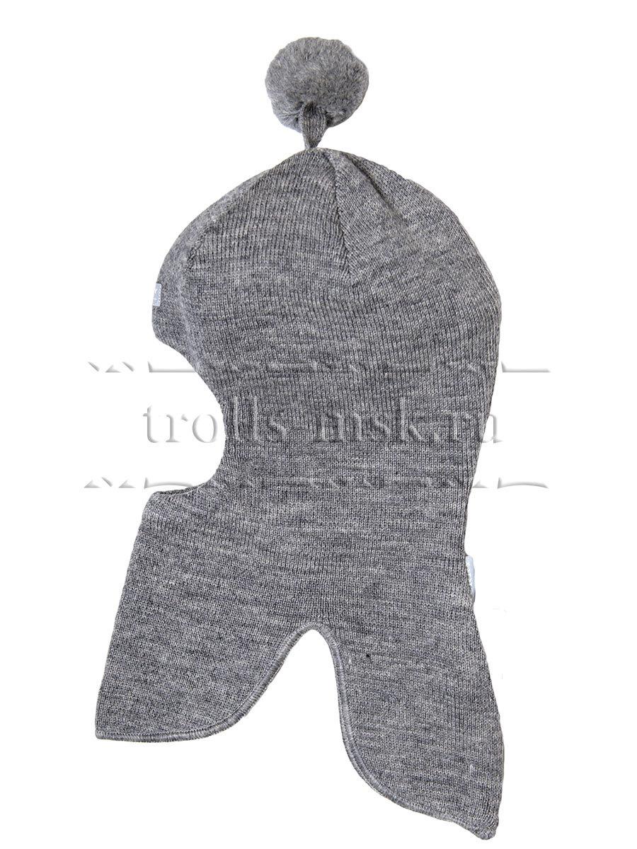 Kerry шлем Macle K20582/254