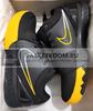 Nike Zoom Kobe 4 Protro 'Black Mamba' (Фото в живую)