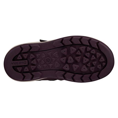 Ботинки для девочек Viking Spro GTX Plum