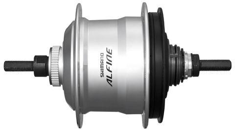 Alfine S700 (ISGS700AS)