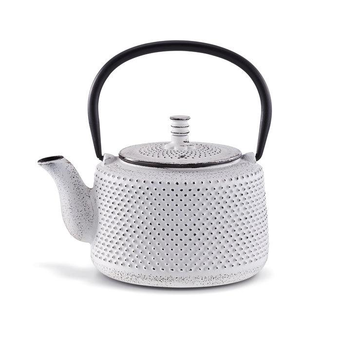 Чайник JITO 0,8 л