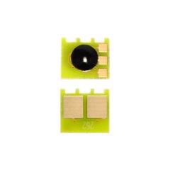 MAK CE262A, желтый (yellow) - купить в компании CRMtver