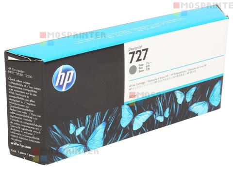 (F9J80A) HP 727