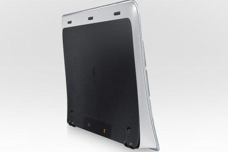 LOGITECH K800 Wireless Illuminated