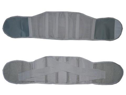 Пояс-протектор с усилением. Размер XL. :(OH-103):