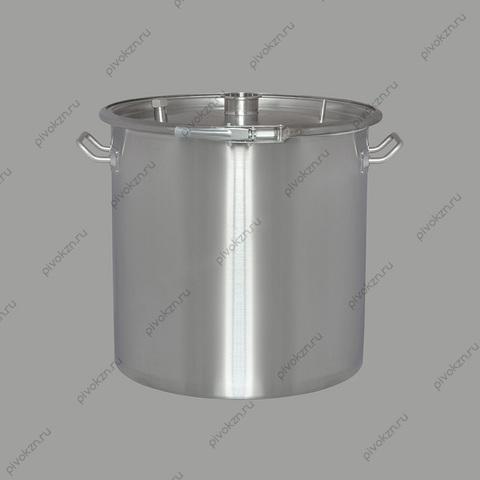 Куб ХД-2-50 Lite Basic (D400)