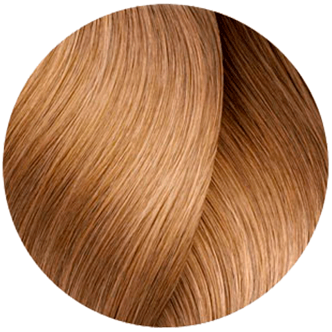 L'Oreal Professionnel Majirel Cool Cover 9 (Очень светлый блондин) - Краска для волос