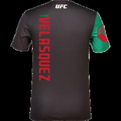 Футболка Reebok UFC Cain Velasques
