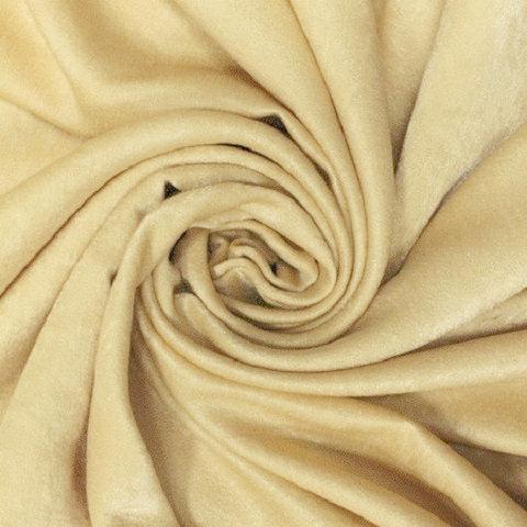 Ткань софт для обивки мебели, портьеры, подушки и одеяла. Арт. AMK-61-06