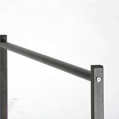 ВМ-1500-2 Стойка вешалка (вешало) напольная для одежды