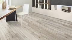 Ламинат Kaindl Кайндл коллекция Natural Touch Standart Plank стандарт планка Дуб Урбан