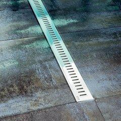 Душевой лоток 85 см Ravak Zebra OZP X01434 фото
