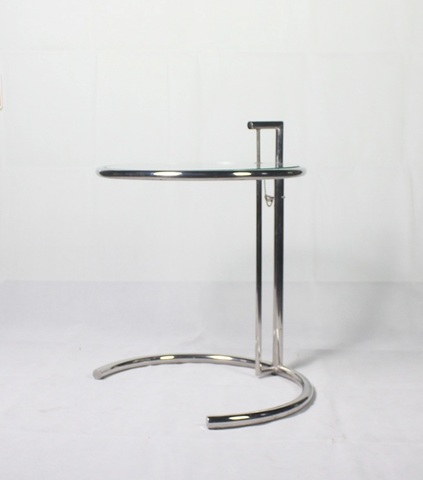 стол Eileen Gray Style Coctail Table E1027