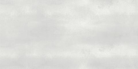 Плитка настенная Shape White 249х500