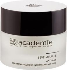 Academie Подарочный набор «Волшебное восстановление» | Magestic Age Recovery Scincares