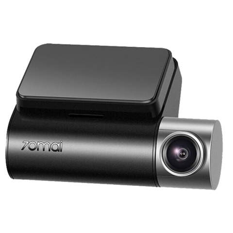 Видеорегистратор Xiaomi 70mai Dash Cam Pro Plus A500 (Global)