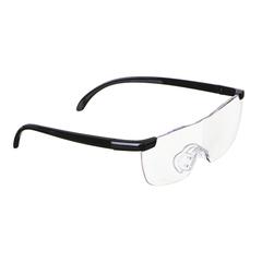 Очки-лупы Beriotti, пластик