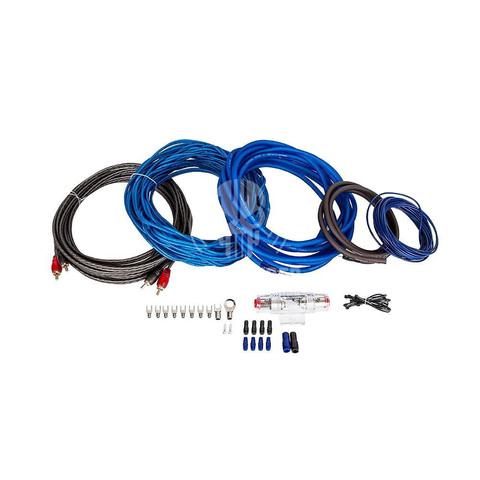 Комплект проводов Kicx SCPK28