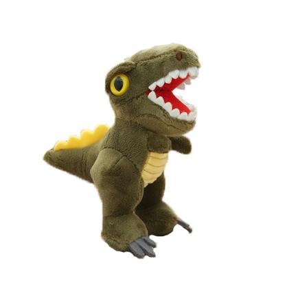 Каталог Брелок Тиранозавр зеленый 15 см Hbdafd1422b9d4960804603ecddf09c7dC.jpg