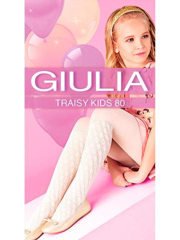 Детские колготки Traisy Kids 80 04 Giulia