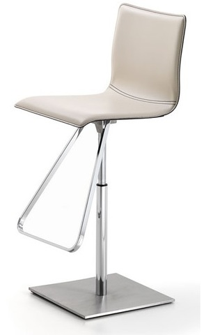 Барный стул Toto, Италия