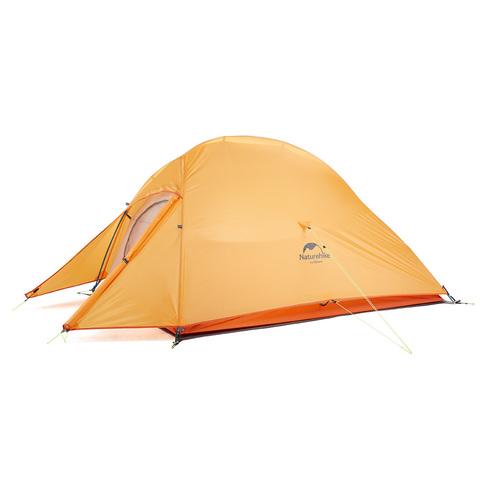 Двухместная палатка Naturehike Cloud UP 2