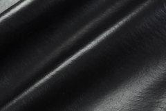 Искусственная кожа Capri (Капри) 0705