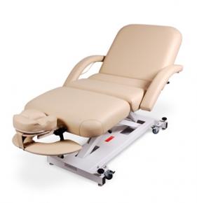 Стационарные массажные столы Массажный стол Profi prod_1320586712.jpg