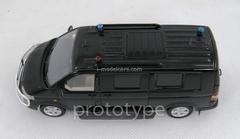 Volkswagen Multivan T5 series GON DIP 1:43